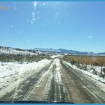 Traveling in Nevada_14.jpg