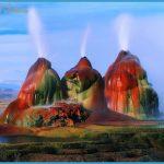 Traveling in Nevada_7.jpg