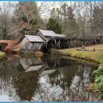Traveling in North Carolina_7.jpg