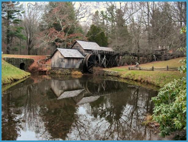 Traveling in North Carolina_8.jpg