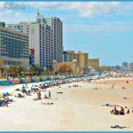 Visit to Florida_19.jpg