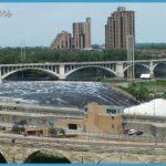 Visit to Minnesota_17.jpg