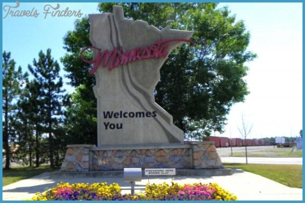 Visit to Minnesota_2.jpg