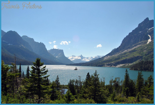 Visit to Montana_10.jpg