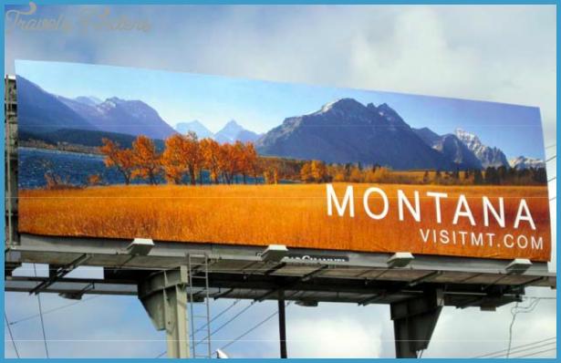 Visit to Montana_14.jpg