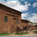 Visit to Montana_5.jpg