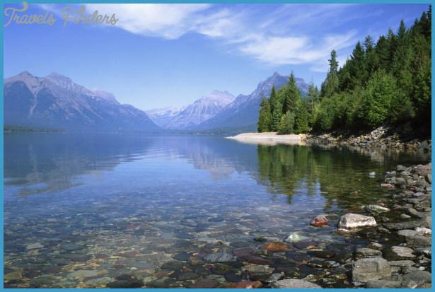 Visit to Montana_9.jpg