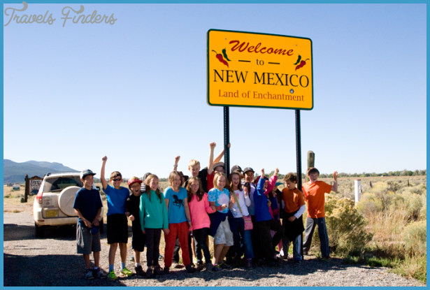Visit to New Mexico_8.jpg