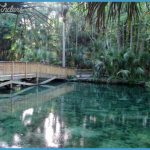 WEKIWA SPRINGS STATE PARK MAP FLORIDA_11.jpg