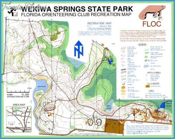 WEKIWA SPRINGS STATE PARK MAP FLORIDA_3.jpg