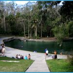 WEKIWA SPRINGS STATE PARK MAP FLORIDA_6.jpg