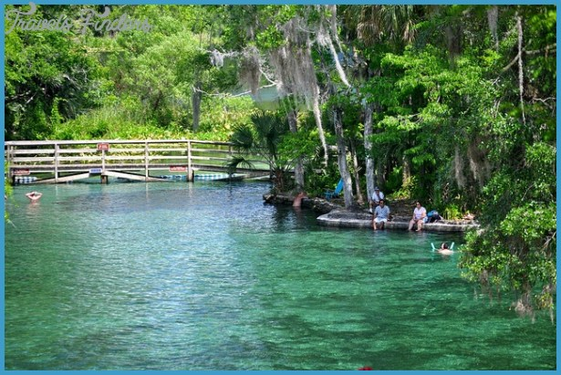 WEKIWA SPRINGS STATE PARK MAP FLORIDA_9.jpg
