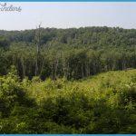 ZALESKI STATE FOREST MAP OHIO_12.jpg
