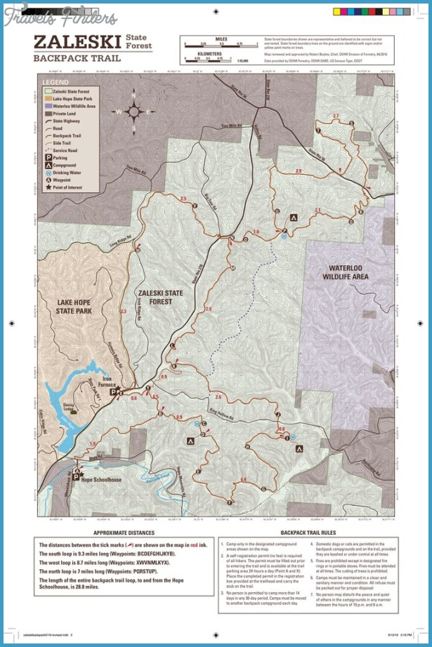 ZALESKI STATE FOREST MAP OHIO_5.jpg