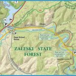 ZALESKI STATE FOREST MAP OHIO_7.jpg