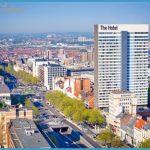 ACCOMMODATIONS OF BRUSSEL_31.jpg