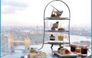 AFTERNOON TEA IN LONDON_3.jpg