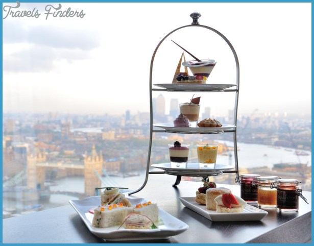 AFTERNOON TEA IN LONDON_3.jpg