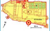AMBOISE MAP_17.jpg