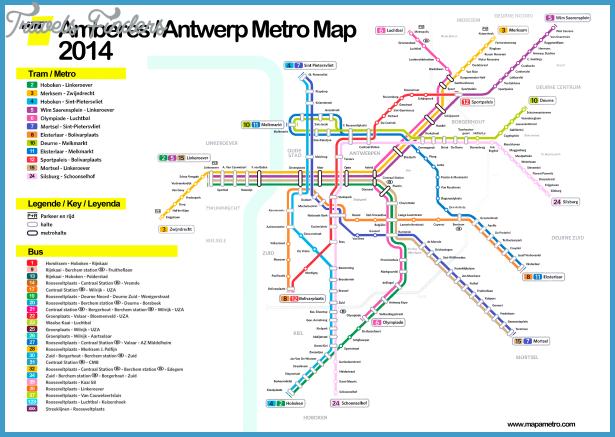 ANTWERP (ANTWERPEN, ANVERS)  _1.jpg