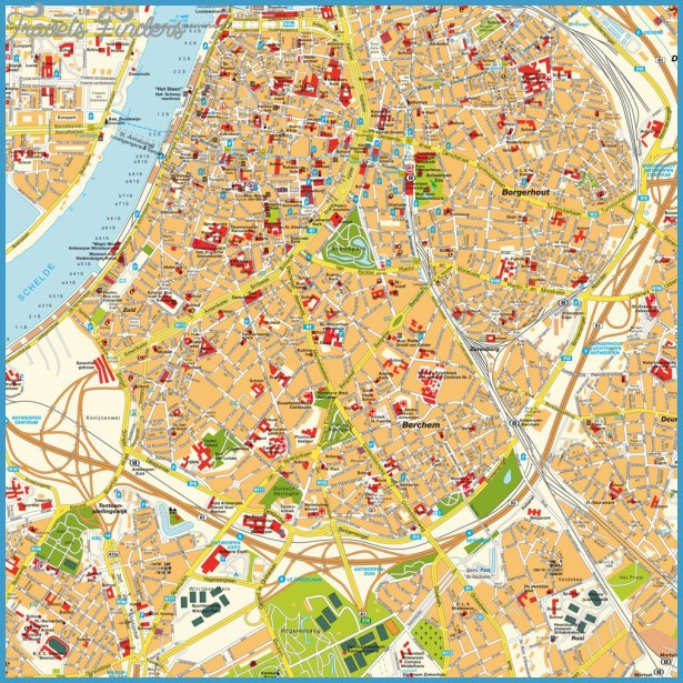 ANTWERP MAP_1.jpg