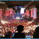BARS AND CLUBS IN BERLIN_0.jpg