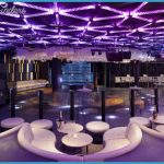 BARS AND CLUBS IN BERLIN_4.jpg