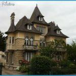 BAYEUX PARIS_12.jpg
