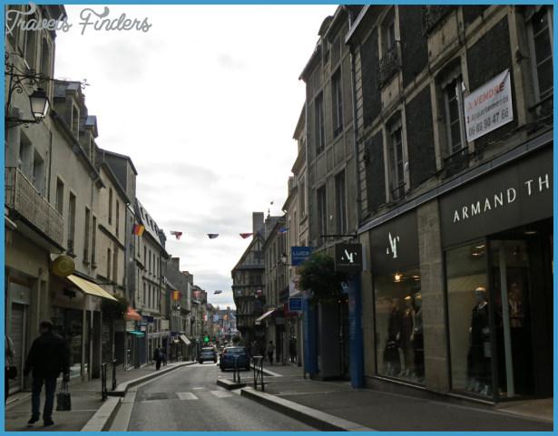 BAYEUX PARIS_5.jpg
