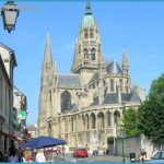 BAYEUX PARIS_7.jpg
