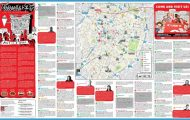 Belgium Map Tourist Attractions_7.jpg