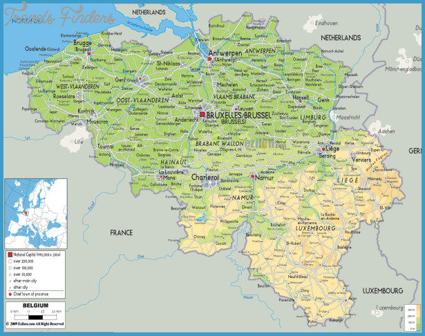 Belgium Map_0.jpg