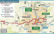 Belgium Subway Map_5.jpg