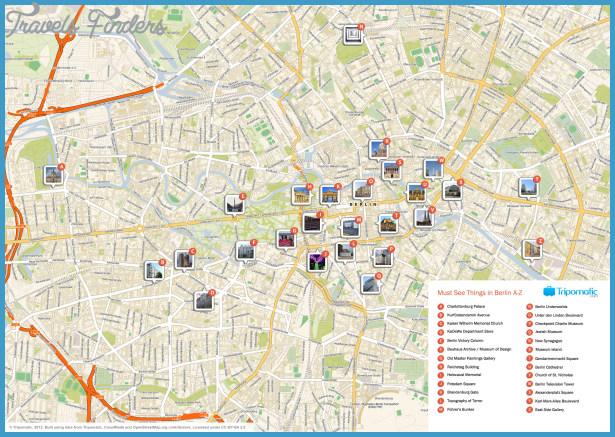 Berlin Guide for Tourist _2.jpg