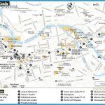 Berlin Map Tourist Attractions_1.jpg