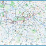 Berlin Map Tourist Attractions_5.jpg