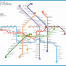 Berlin Metro Map_2.jpg