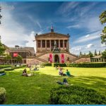 Berlin Travel Destinations_5.jpg