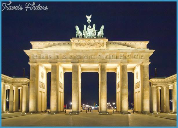 BERLIN_0.jpg
