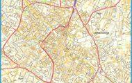 BIRMINGHAM MAP_5.jpg