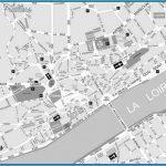 BLOIS MAP_4.jpg