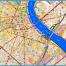 BORDEAUX MAP_1.jpg