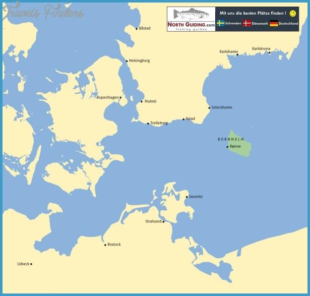 BORNHOLM MAP_2.jpg