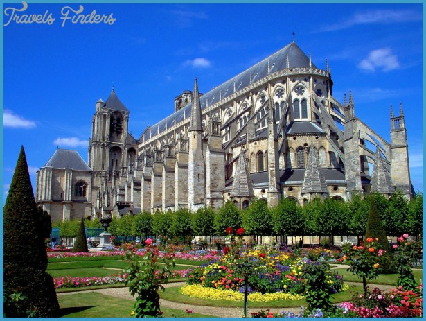 BOURGES FRANCE_10.jpg