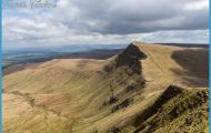 BRECON BEACONS NATIONAL PARK_2.jpg