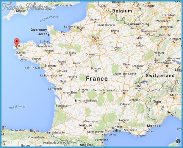 BREST MAP_0.jpg