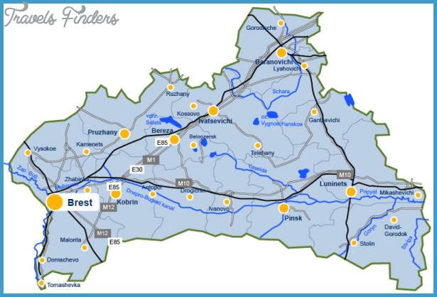 BREST MAP_14.jpg