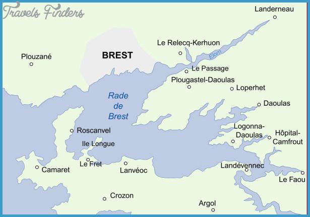 BREST MAP_3.jpg