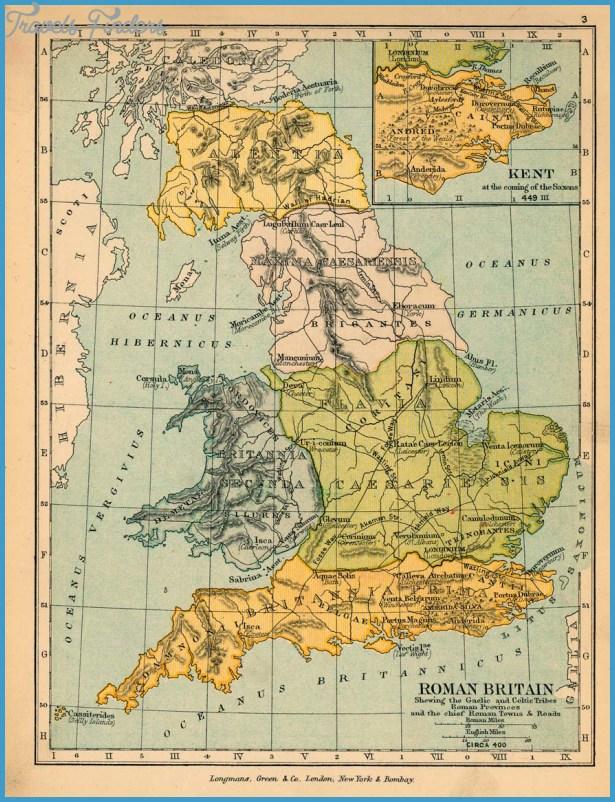 BRITAIN MAP_0.jpg