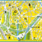 Bruges Map Tourist Attractions_1.jpg
